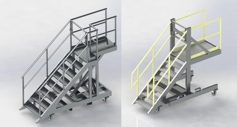 cantelevered-platforms2