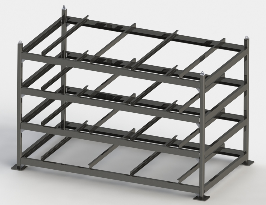 plate-rack cropped